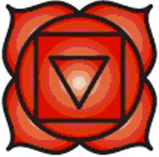 dance in balance basis chakra