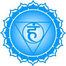 Dance in balance keel chakra
