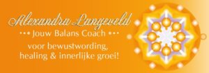 Jouw Balans Coach Alexandra Langeveld